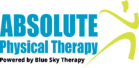 Absolute Logo - Color - PNG