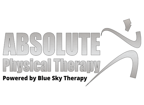 Absolute Physical Therapy | Bonita Springs, Florida
