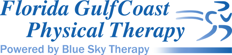 Florida Gulf Coast | Physical Therapy Services