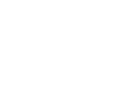 Blue Sky Therapy Logo - White - PNG-4