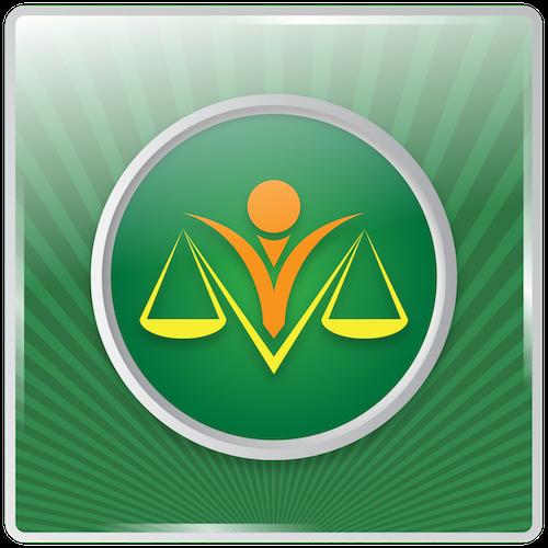 BlueSky_CentersOfExcellence_Logos_Balance-1