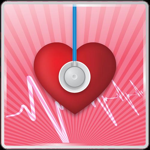 BlueSky_CentersOfExcellence_Logos_Cardiac