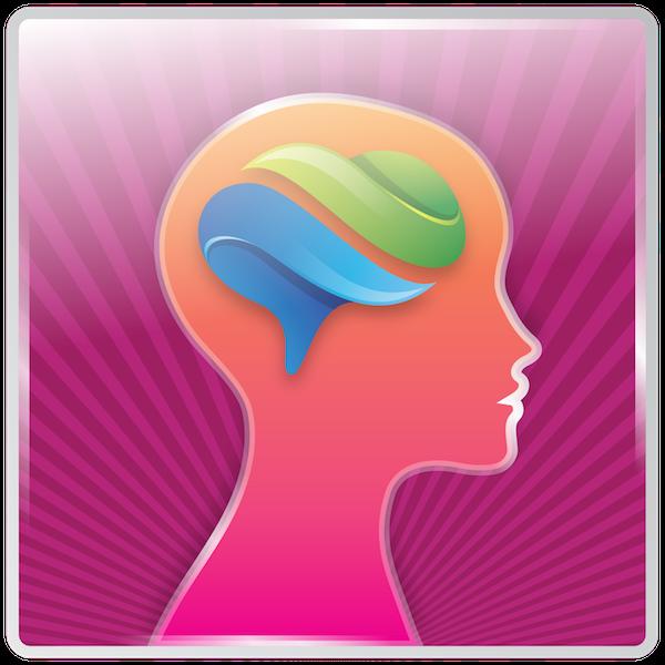 BlueSky_CentersOfExcellence_Logos_Cognitive-1