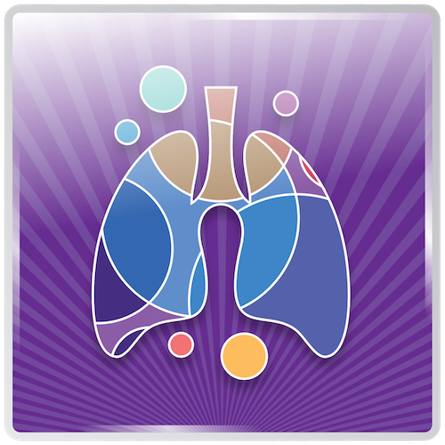 BlueSky_CentersOfExcellence_Logos_Pulmonary