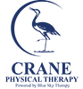 Crane Logo - WebPT Apt. Reminder - JPG