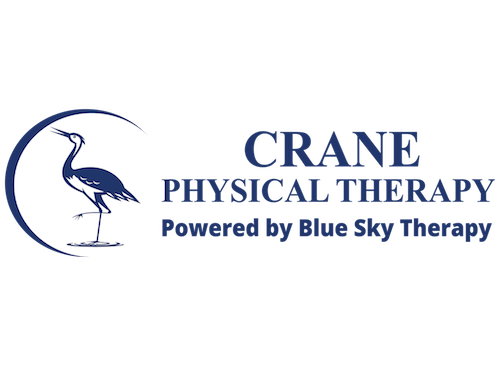Crane Physical Therapy | Mansfield, Ohio