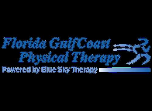 Florida Gulf Coast Physical Therapy | Estero, Florida