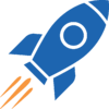 Benchmark Booster - Icon