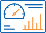 Customized Dashboards - Icon