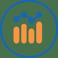 Predictive Analytics - Icon