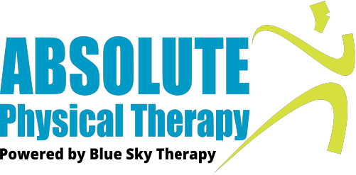 Absolute-Physical-Therapy-Logo-color