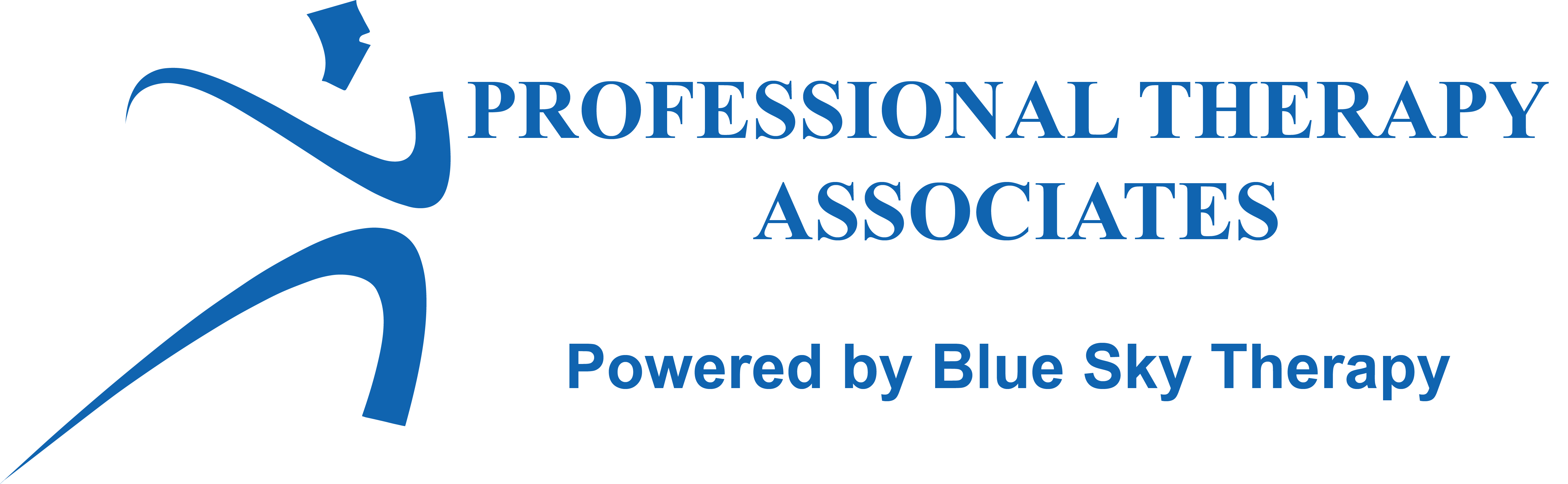 PTA Logo - Horizontal - Blue - PNG-1
