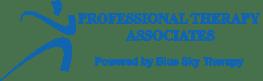PTA Logo - Horizontal - Blue - PNG