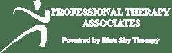 PTA Logo - Horizontal - White - PNG-2