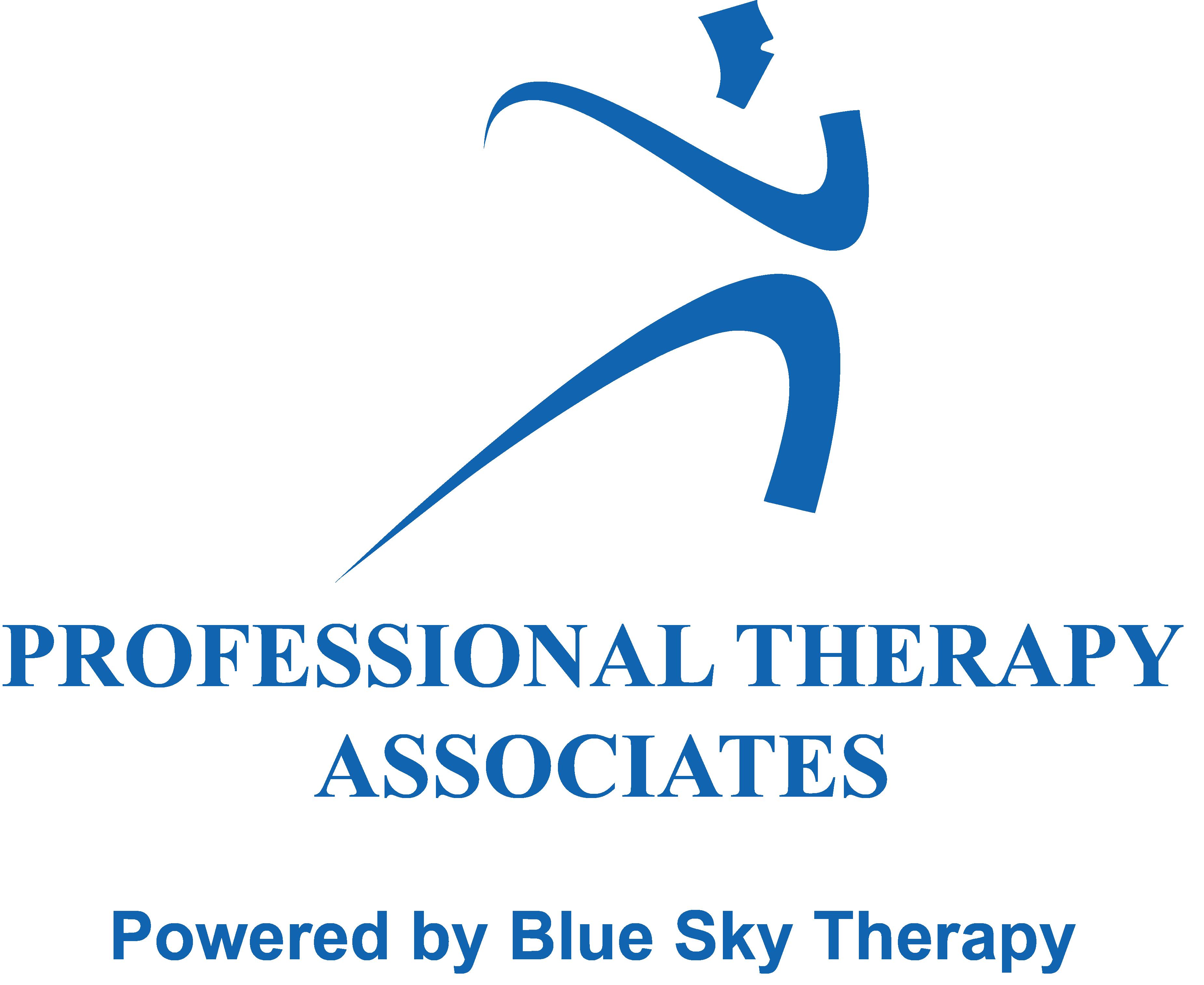 PTA Logo - Vertical - Blue - PNG