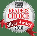 RC-Logo-Silver-2018