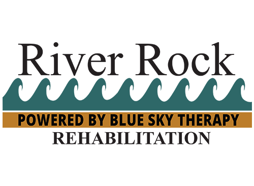 River Rock Rehabilitation | Marion, Ohio