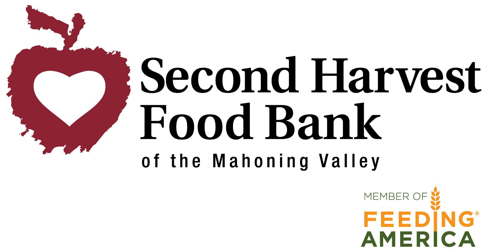 SHFB-0224-second-harvest-feeding-america logo