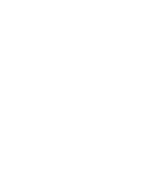 Water Works Logo - Vertical - White - PNG