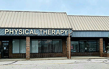 Professional Therapy Associates