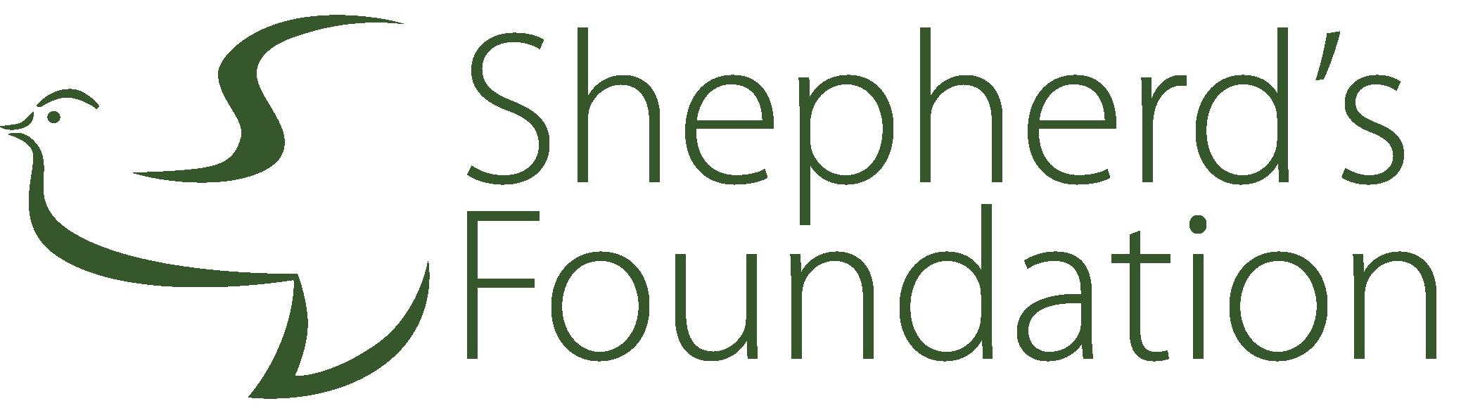 shepherdfoundation