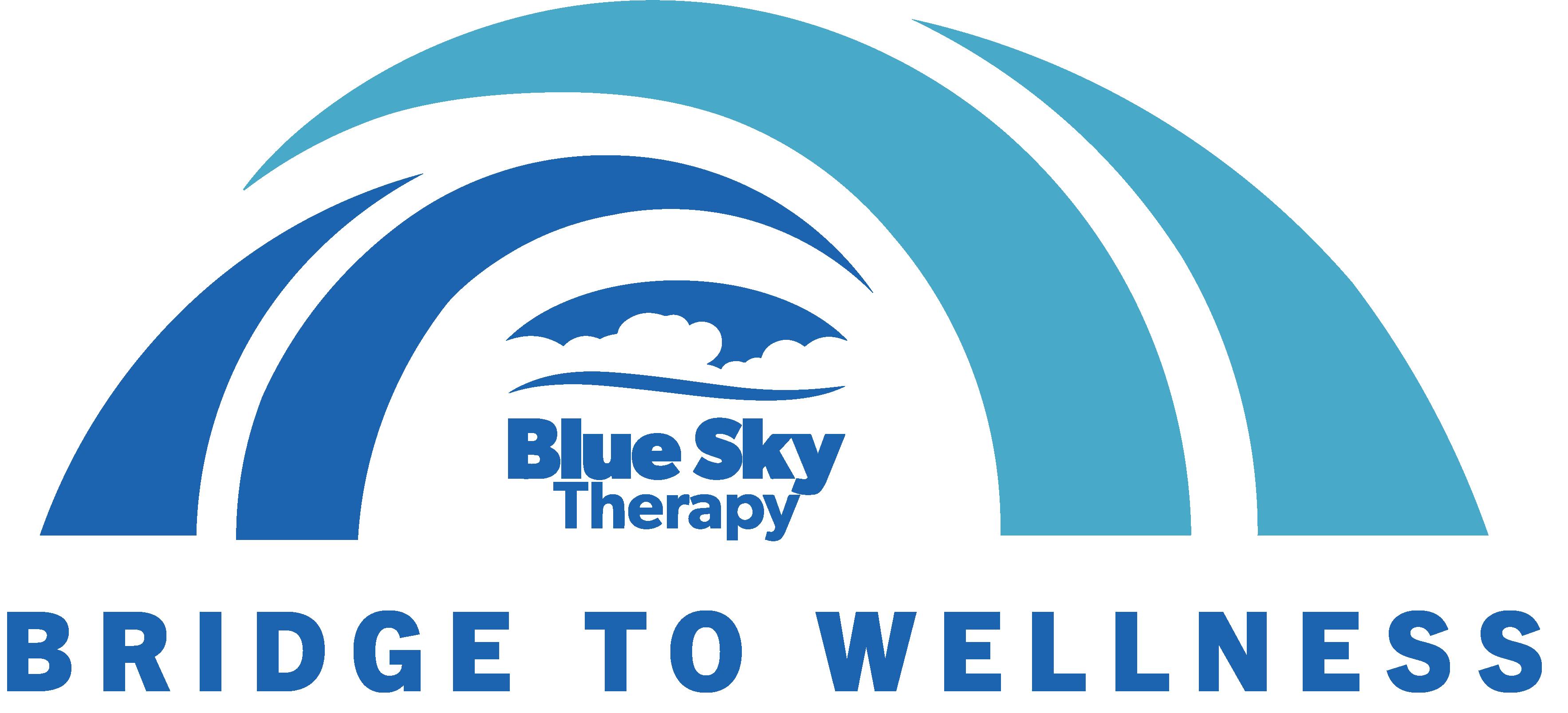 Bridge to Wellness Logo-1