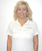 Heidi Smith | Physical Therapist Assistant
