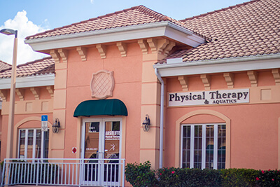 Absolute Physical Therapy